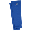 Compression Sleeve - Pair