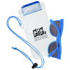 View Image 1 of 4 of Poolside Sunglasses Kit