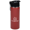 Mount Hood Stainless Vacuum Bottle - 18 oz