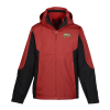 Bellingham 3 in 1 System Jacket