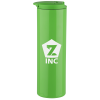 Up Stainless Steel Tumbler - 16 oz. - 24 hr