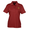 Origin Performance Pique Pocket Polo - Ladies'