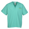 View Image 1 of 3 of Restore Scrub Top