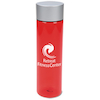 Colossal Column Water Bottle - 30 oz.