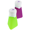 Go Gear™ Travel Bottle- 3oz.