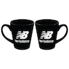 Blackstone Ceramic Mug - 12 oz.