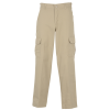 View Image 1 of 3 of Red Kap Technician Cargo Pants
