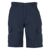 View Image 1 of 3 of Red Kap Technician Cargo Shorts