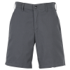 View Image 1 of 3 of Red Kap Technician Work Shorts