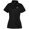 View Image 1 of 3 of Snag Proof Polo - Ladies'