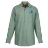 View Image 1 of 3 of Red Kap Technician Work Shirt