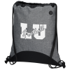 Leadville Drawstring Sportpack