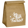 View Image 1 of 3 of Alias Lunch Bag