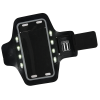 Luma Light-Up Armband