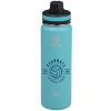 Takeya Thermoflask Bottle - 24 oz.