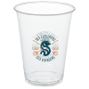 Crystal Clear Cup - 16 oz. - Low Qty - Full Color