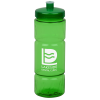 View Image 1 of 3 of Pulse Sport Bottle - 22 oz.