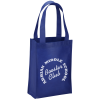 "View the Payson Mini Tote - 12"" x 9"""