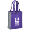 Color Combo Convention Tote - 10
