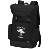 """View Image 1 of 4 of Tranzip 15"""" Laptop Commuter Backpack"""