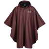 View Image 1 of 4 of Pacific Packable Poncho