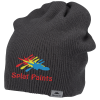Roots73 PeaceRiver Slouch Beanie - 24 hr