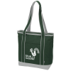 KOOZIE® Outdoor Kooler Tote
