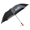 ShedRain Windjammer Vented Jumbo Umbrella - 24 hr