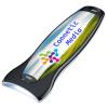 View Image 1 of 2 of SmashLight Messenger LED Flashlight