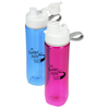 Thermos Hydration Bottle w/Covered Spout - 24 oz.