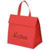 View Image 1 of 3 of Wipe Out Lunch Tote