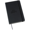 Moleskine Hard Cover Notebook - 5