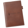 Nathan Leather Cover Journal