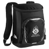 Arctic Zone 18-Can Backpack Cooler