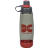 Adventurer Bottle - 30 oz.