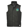 Roots73 Traillake Insulated Vest - Men's - 24 hr