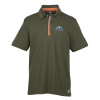 Roots73 Stillwater Performance Blend Polo - Men's - 24 hr