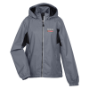 Roots73 Fraserlake Waterproof Jacket - Ladies' - 24 hr