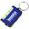 Level Screwdriver Key Tag
