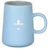 Sip and Savour Ceramic Mug - 16 oz.