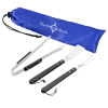 View Image 1 of 3 of 3-Piece BBQ Set