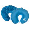 Frizzy Travel Pillow