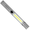 Maverick Super Bright Magnetic Flashlight