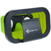 View Image 1 of 5 of Collapsible Virtual Reality Glasses
