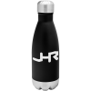h2go Force Vacuum Bottle  - 12 oz. - 24 hr