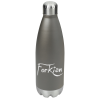 h2go Force Vacuum Bottle  - 34 oz. - 24 hr