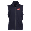 Copland Pique Knit Vest - Men's - 24 hr