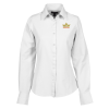 Sycamore Dress Shirt - Ladies' - 24 hr