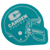 Cushioned Jar Opener - Football Helmet - 24 hr