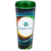 Double Wall Tritan Tumbler - 22 oz.